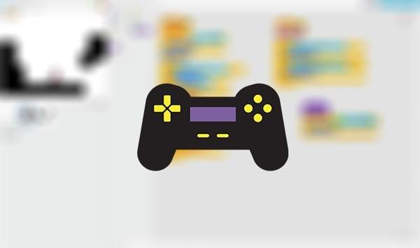 Perfeccionar técnicas y saltos en Scratch