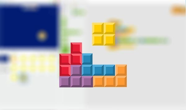 Programar retos avanzados en Scratch