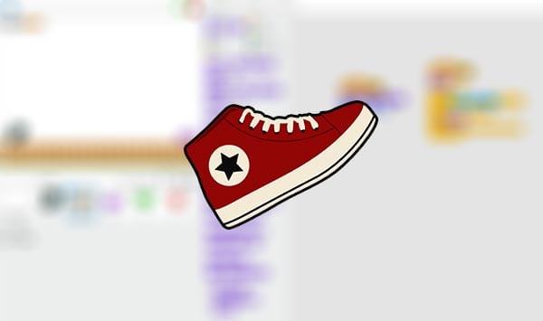 Tutorial primeros pasos en Scratch
