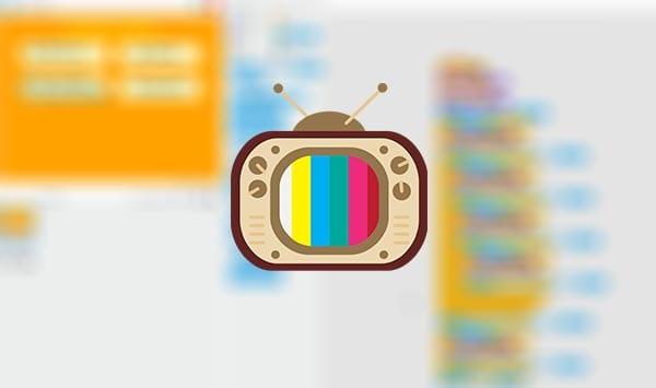 Tutorial programar concurso en Scratch