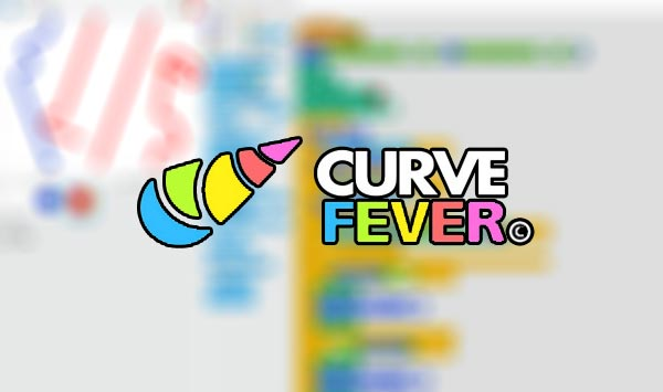 Curve Fever Scratch