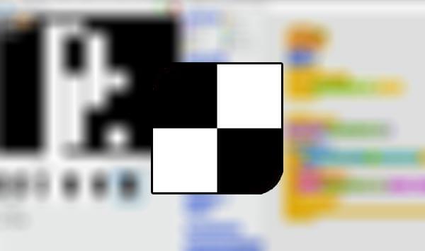 Piano Tiles en Scratch