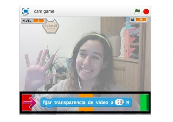transparencia-50-webcam-scratch