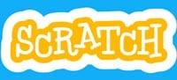 Programar en Scratch 3 online