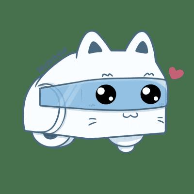 Mochi Robot profile